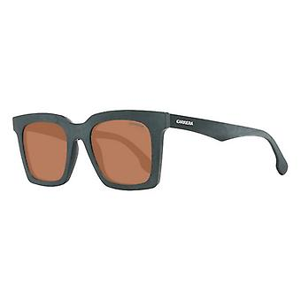 Óculos de Sol Unissex Carrera (50 mm)