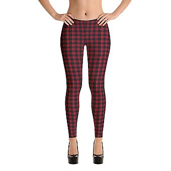 Divat Leggings | Fancy | Retro dáma