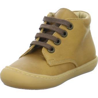 Däumling Sami 070301S66ACTIONNATUR universal summer infants shoes