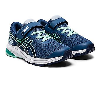 ASICS GT-1000 9 PS Running Shoes - AW20