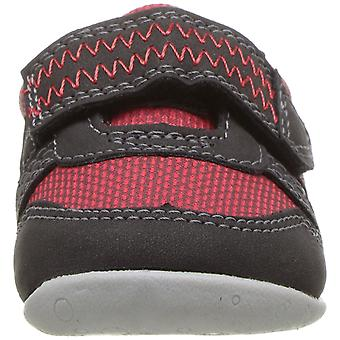 Carter's Children Shoes Jamison