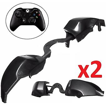 2x Controller LB RB Trigger Bumper Button Elite 3.5mm Jack for Xbox One