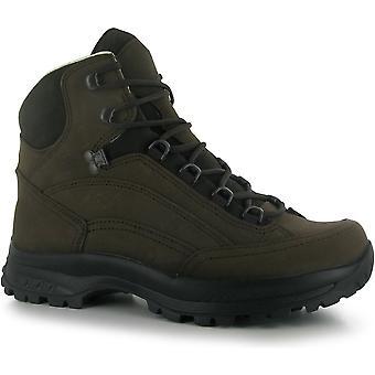 Hanwag Alta Bun Boot Sn00