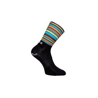 Q36.5 Sock - Ultralight Socks - Good Vibes