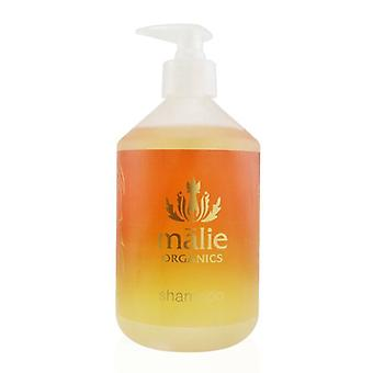 Malie Mango Nectar Shampoo 473ml/16oz