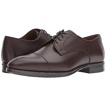 Aquatalia Men's Derek Dress Calf Oxford
