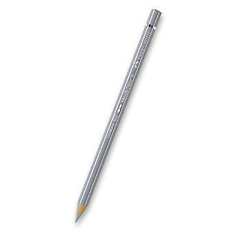 فابر كاستيل أكواريل أقلام الرصاص ألبريخت دورير 251 الفضة