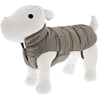 Ferribiella Zerozero Down Jacket (Honden , Hondenkleding , Vesten)