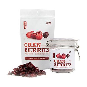 Cranberries 200 g