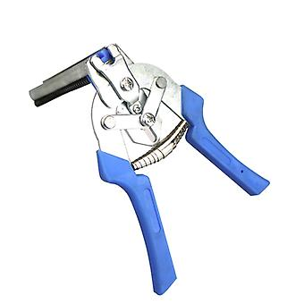 Fastening Clamp Installation Poultry Cage Pliers