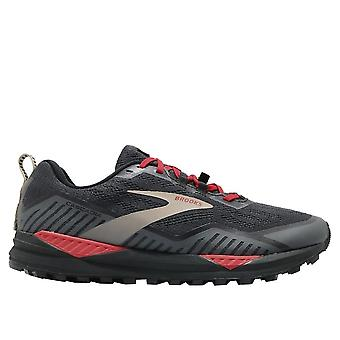 Brooks Cascadia Gtx 15 M 1103411D075 lauflaufenganzen Herren Schuhe