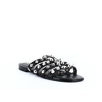 Sam Edelman | Beatris Slide Sandals