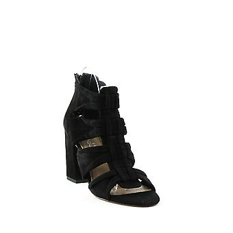 Splendid | Nando Heeled Sandals