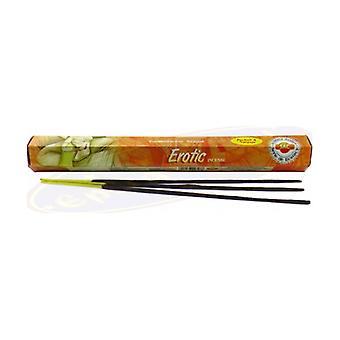 Erotic Incense 20 units