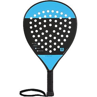 Wilson, Padel racket - Ultra Elite 2020