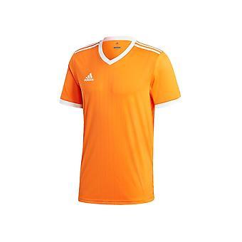 Adidas Tabela 18 CE8942JR football  boy t-shirt