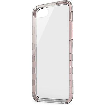 Belkin Air Protect SheerForce Pro Protective Case for iPhone 7 Plus - Rose Gold