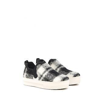 Sneakers Jessi