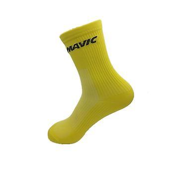 Socks Ankle/women