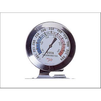 Tala uuni lämpömittari 10A04104
