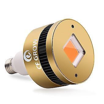 Led Grow Glühbirne 150w - Full Spectrum Lampe für Indoor-Pflanzen