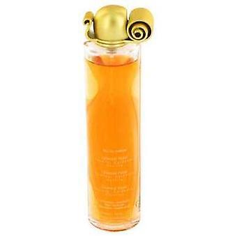 Organza Von Givenchy Eau De Parfum Spray (Tester) 1,7 Oz (Frauen) V728-446012