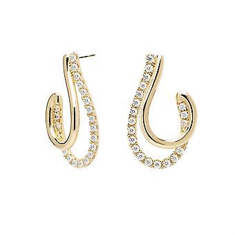 Paola AR01-198-U PD Earrings - KOKO