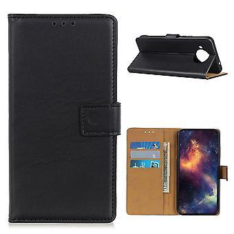 Xiaomi Mi 10T Lite Wallet Case / Case