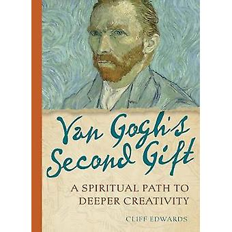 Van Gogh's Second Gift