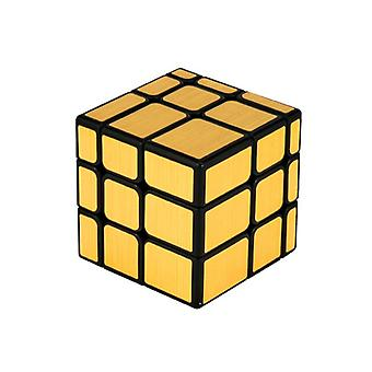 Moyu Meilong Mirror Cube 3x3x3 Magic Cubing Speed Professional Puzzle Cubo