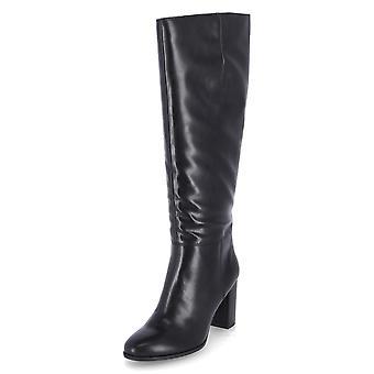 Tamaris 112551025020 chaussures universelles pour femmes d'hiver