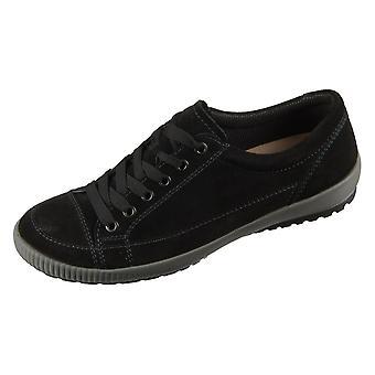 Legero Tanaro 40 08008200000 universal all year women shoes