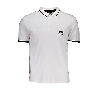 KARL LAGERFELD BEACHWEAR Polo Manches courtes Hommes KL18PL01