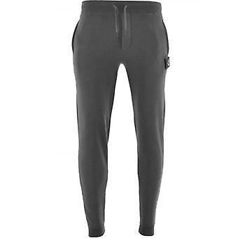 MA.STRUM Grey Core Sweatpant