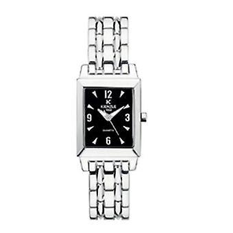 Kienzle watch 815_4686