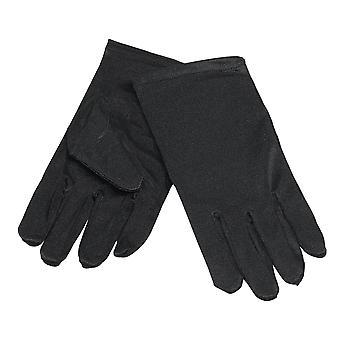 Bristol Novelty Childrens/Kids Fancy Dress Gloves