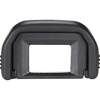 Rubber For Canon Eos - Eye Piece Viewfinder Goggles