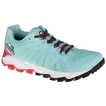 Columbia Trans Alpes Fkt Iii 1888391499 trekking todo el año zapatos de mujer
