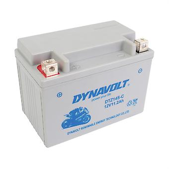 Dynavolt MGS14ZS Sealed Activated Battery