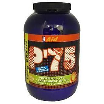 Just Aid Protein Aid 75