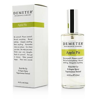 Demeter omena piirakka Köln Spray 120ml/4oz