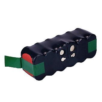Batteria per Irobot Roomba