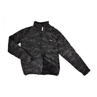 Whitaker Unisex Adult Sydney Camo Jacket