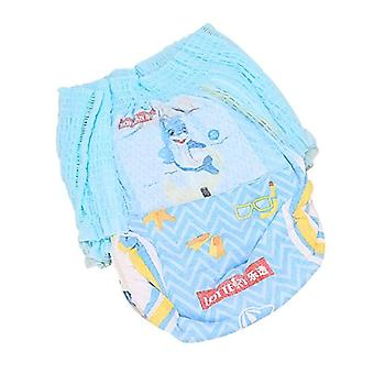 Baby Disposable Diapers Swim Trunks Waterproof