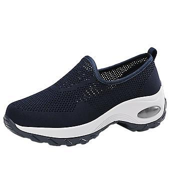 Women Sneakers Slip-on