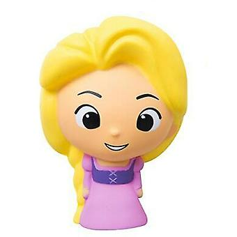 Disney princess rapunzel squishy