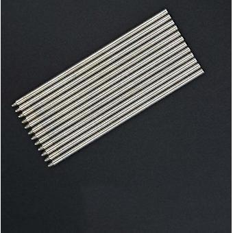 Multi Function Pen +mechanical Pencil