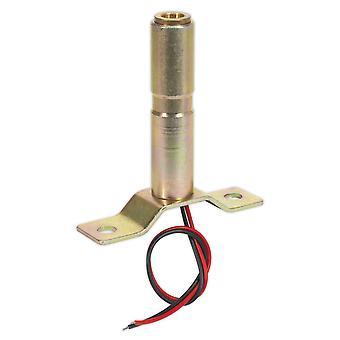 Sealey Rb95B1 Beacon Halterung 2 X Schraube Befestigung für Rb953 Rb955