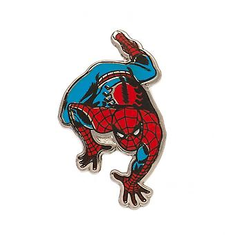 Spider-Man-merke