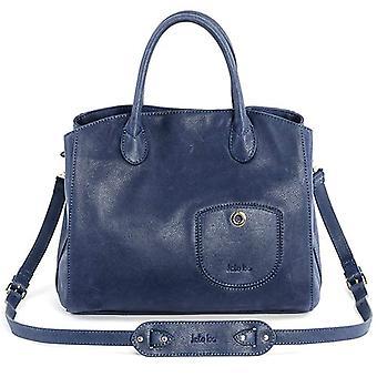 Kate Lee JENNY - Women's handbags, large size